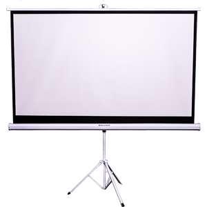 82 Inch Tripod Screen