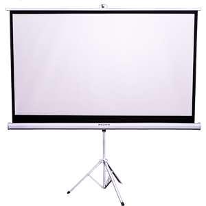 100 Inch Tripod Screen