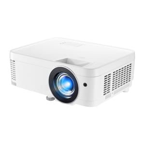 Home Movie Projector #1